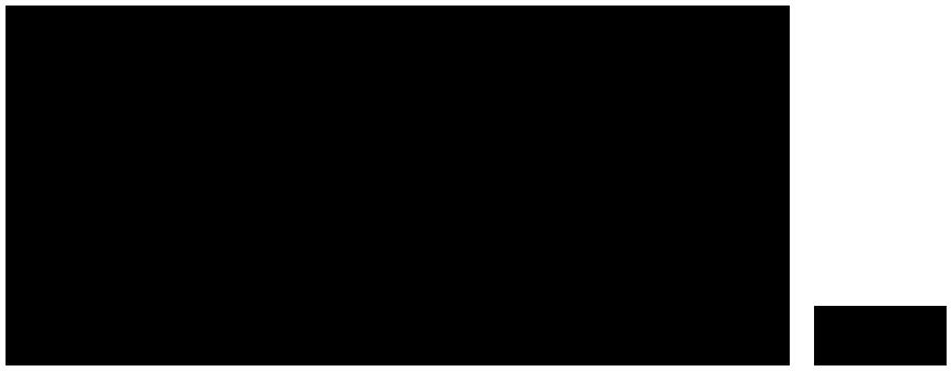 logo-stuck-richter_de